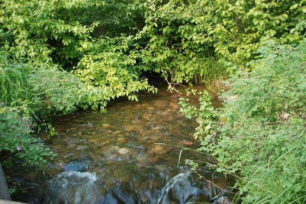 3952 Cedar Creek Rd, Colville, WA - USA (photo 4)