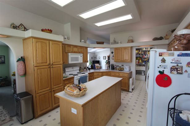 20611 S Malloy Prairie, Cheney, WA - USA (photo 3)