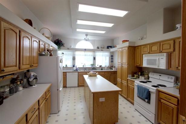 20611 S Malloy Prairie, Cheney, WA - USA (photo 4)