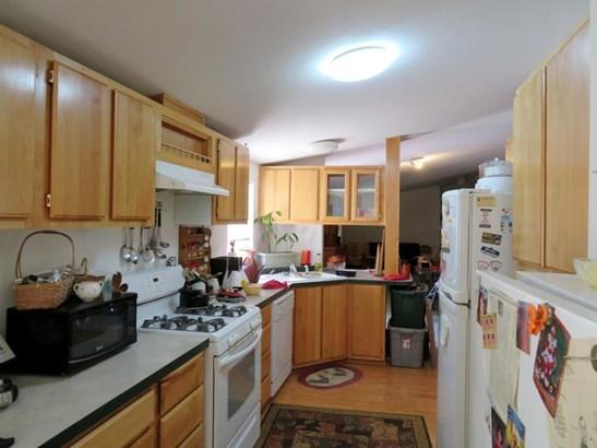 1170 Oregon St, Republic, WA - USA (photo 2)