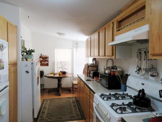 1170 Oregon St, Republic, WA - USA (photo 3)