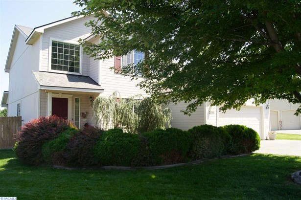 3211 S Buntin St, Kennewick, WA - USA (photo 1)