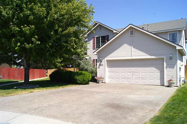 3211 S Buntin St, Kennewick, WA - USA (photo 2)