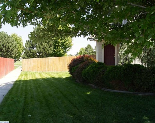 3211 S Buntin St, Kennewick, WA - USA (photo 3)