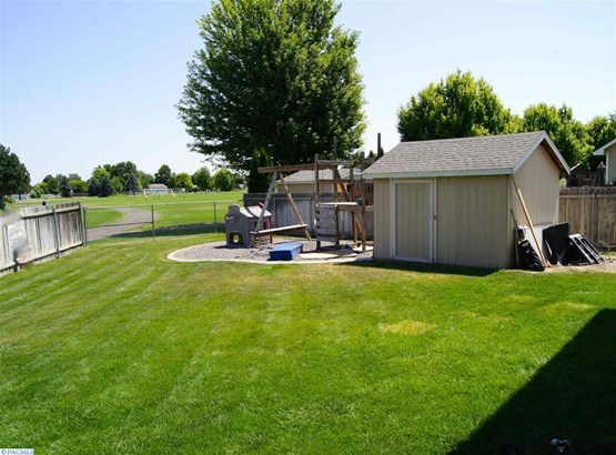 3211 S Buntin St, Kennewick, WA - USA (photo 4)