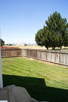 3211 S Buntin St, Kennewick, WA - USA (photo 5)