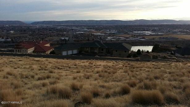41 Hailey Pl Lot2, Yakima, WA - USA (photo 2)