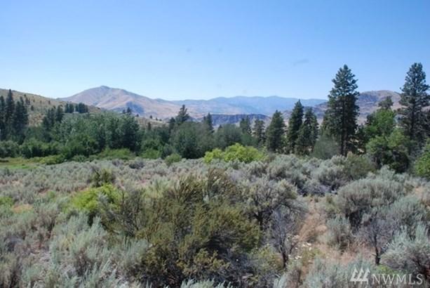 47 Corral Creek Dr, Orondo, WA - USA (photo 1)