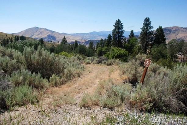 47 Corral Creek Dr, Orondo, WA - USA (photo 2)