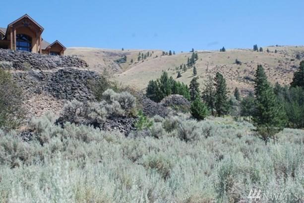 47 Corral Creek Dr, Orondo, WA - USA (photo 5)