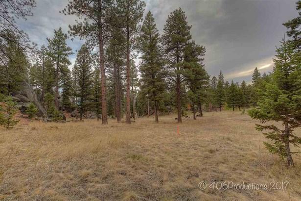 2 Bear Court, Montana City, MT - USA (photo 4)