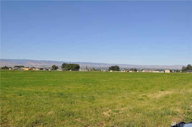 1 Manastash Rd, Ellensburg, WA - USA (photo 2)
