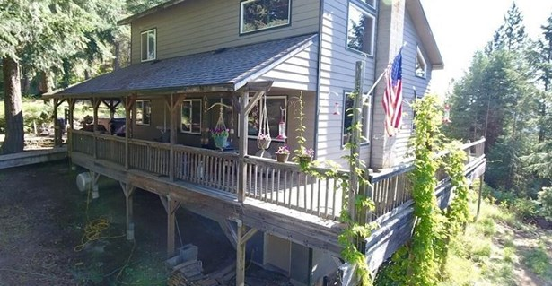 21255 E Killarney Lake Rd, Cataldo, ID - USA (photo 4)