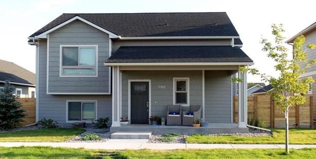 5446 Filly Lane, Missoula, MT - USA (photo 1)