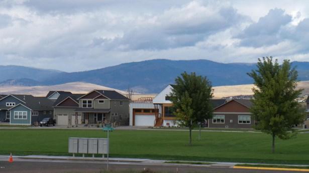5446 Filly Lane, Missoula, MT - USA (photo 4)