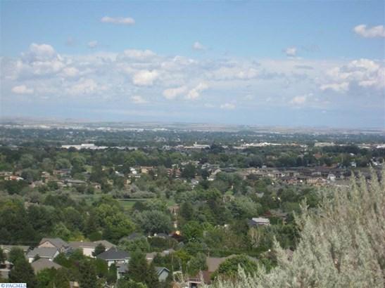 Lot 17 Meadow Hills Drive, Richland, WA - USA (photo 1)