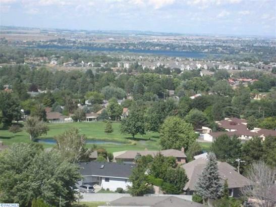 Lot 17 Meadow Hills Drive, Richland, WA - USA (photo 3)