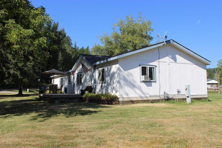 11180 W Pine St, Sandpoint, ID - USA (photo 2)