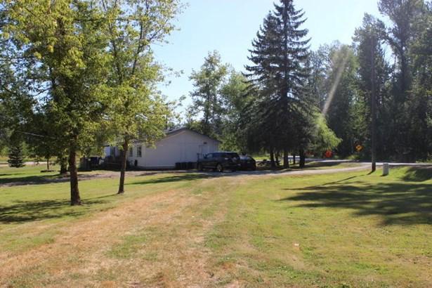 11180 W Pine St, Sandpoint, ID - USA (photo 3)