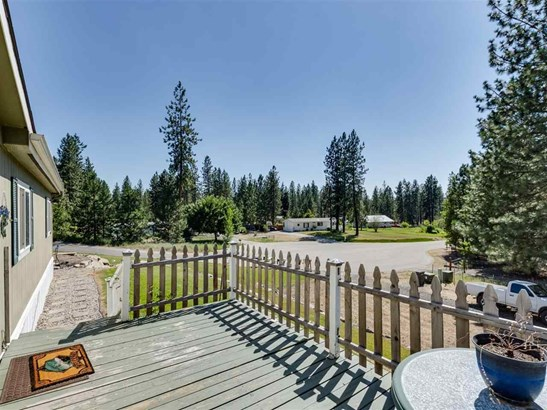 6451 Pine Hill Ct, Nine Mile Falls, WA - USA (photo 5)