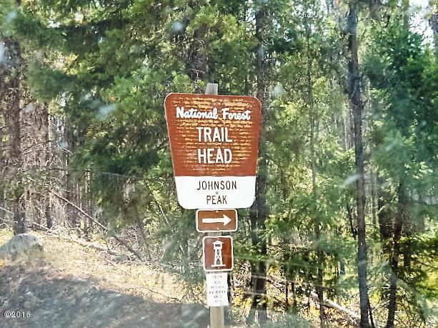 613 Leisure Lane, Sula, MT - USA (photo 3)