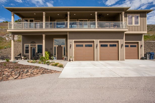 475 Lower Daniels Rd, East Wenatchee, WA - USA (photo 1)