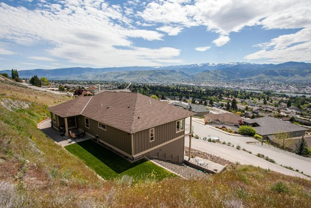 475 Lower Daniels Rd, East Wenatchee, WA - USA (photo 4)