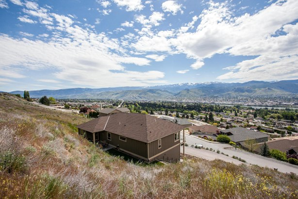 475 Lower Daniels Rd, East Wenatchee, WA - USA (photo 5)