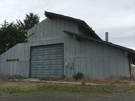 1405 Village Way, Walla Walla, WA - USA (photo 3)