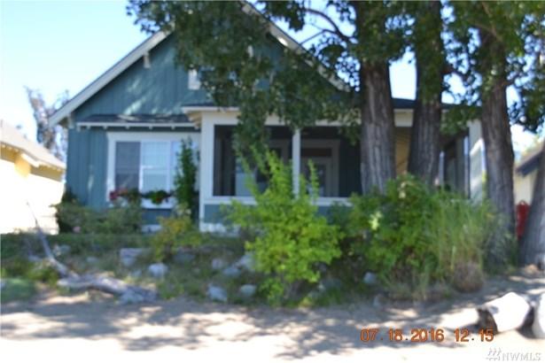 115 Barefoot Lane, Oroville, WA - USA (photo 3)