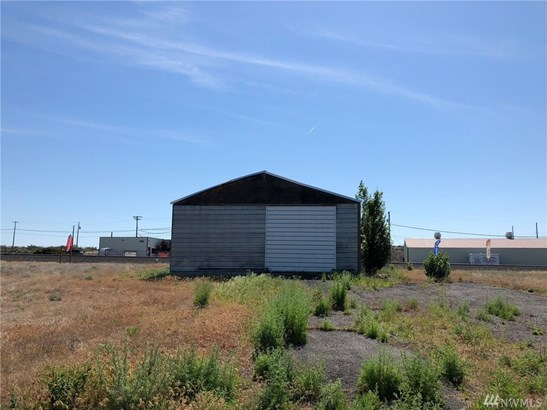 2412 W Hwy 28, Ephrata, WA - USA (photo 4)