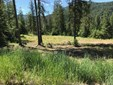Lot 2 Snowshoe Court, Heron, MT - USA (photo 1)