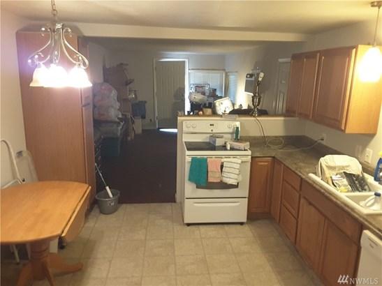 117 N Elm, Omak, WA - USA (photo 4)