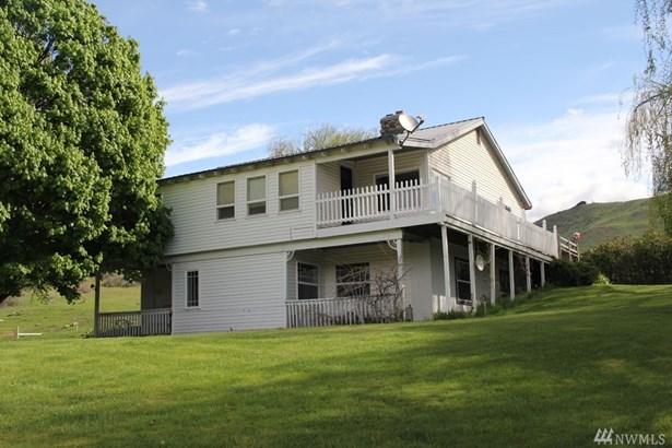 22 Wilson Rd, Winthrop, WA - USA (photo 2)