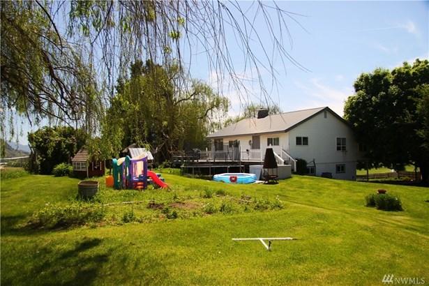 22 Wilson Rd, Winthrop, WA - USA (photo 4)