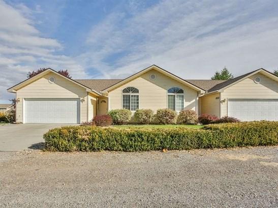 15124 E 8th Ave 15122, Spokane Valley, WA - USA (photo 1)