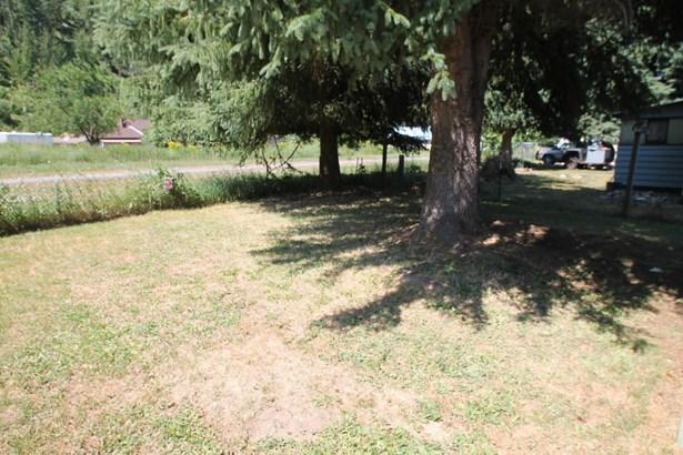 1309 E Garden Ave, Osburn, ID - USA (photo 2)