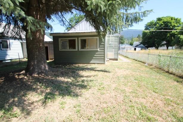 1309 E Garden Ave, Osburn, ID - USA (photo 3)