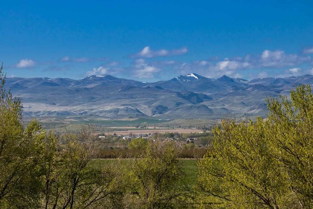 20651 Blue Mountain Dr., Caldwell, ID - USA (photo 3)