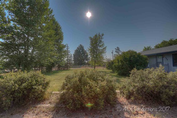 249 Griffin Road, Helena, MT - USA (photo 3)