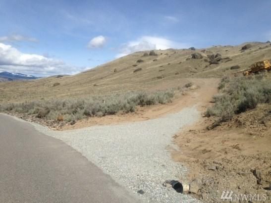 34 Corral Creek, Orondo, WA - USA (photo 3)