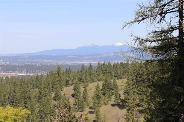 6700 S Wilcox Ln, Spokane, WA - USA (photo 1)