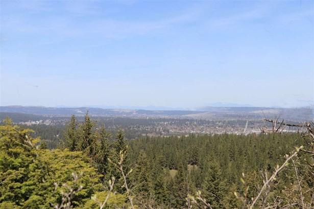 6700 S Wilcox Ln, Spokane, WA - USA (photo 2)