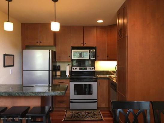 2484 Indian Springs Dr 2484, Sun Valley, ID - USA (photo 1)
