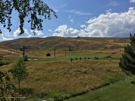 2484 Indian Springs Dr 2484, Sun Valley, ID - USA (photo 2)