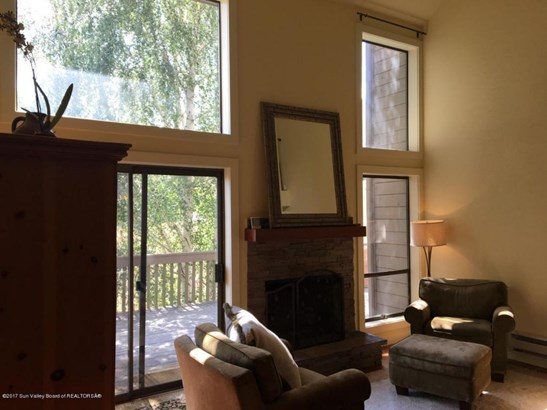 2484 Indian Springs Dr 2484, Sun Valley, ID - USA (photo 3)