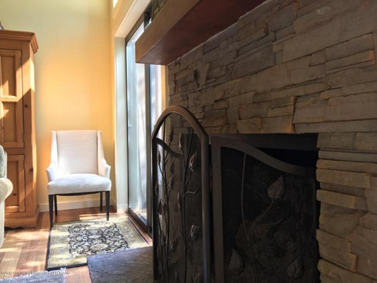 2484 Indian Springs Dr 2484, Sun Valley, ID - USA (photo 4)