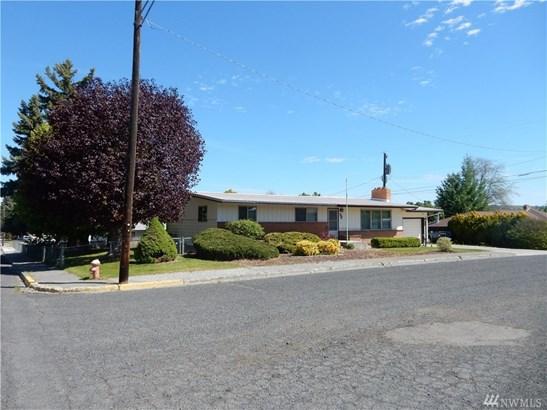 822 1st Ave Nw, Soap Lake, WA - USA (photo 2)