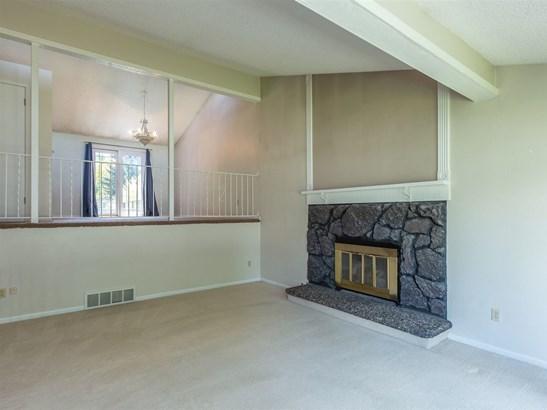 11008 E 34th Ave, Spokane Valley, WA - USA (photo 3)