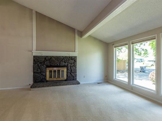 11008 E 34th Ave, Spokane Valley, WA - USA (photo 4)